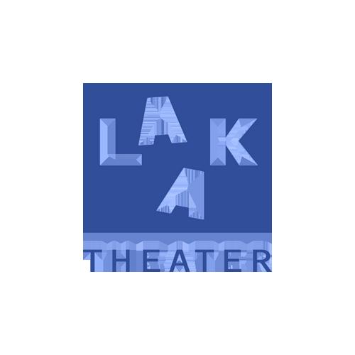 Laaktheater